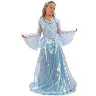 Karneváli ruha - Princess Deluxe M - Gyerekjelmez