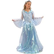 Farsangi kosztüm - Princess Deluxe L - Gyerek jelmez