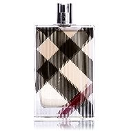 BURBERRY Brit EdP - Parfüm