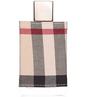 BURBERRY London for Women (2006) EdP 100 ml - Parfüm