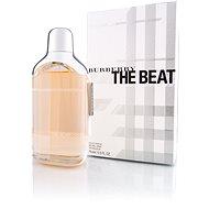 BURBERRY The Beat EdP 75 ml - Parfüm