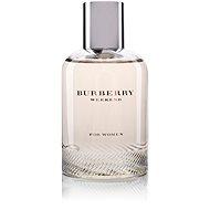 BURBERRY Weekend for Women EdP 50 ml - Parfüm