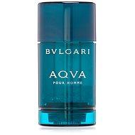 BVLGARI AQVA Pour Homme 75 ml - Férfi dezodor