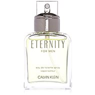 CALVIN KLEIN Eternity for Men EdT - Eau de Toilette férfiaknak