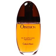 CALVIN KLEIN Obsession EdP 100 ml - Parfüm