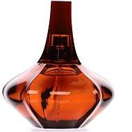 CALVIN KLEIN Secret Obsession EdP 100 ml - Parfüm