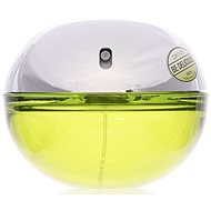 DKNY Be Delicious EdP - Parfüm