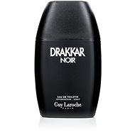 GUY LAROCHE Drakkar Noir EdT 100 ml