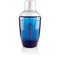 HUGO BOSS Dark Blue EdT 75 ml - Férfi parfüm