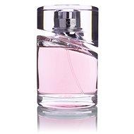 Hugo Boss Femme EdP 75 ml - Parfüm