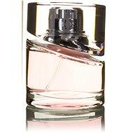 HUGO BOSS Femme EdP 50 ml - Parfüm