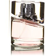 HUGO BOSS Femme EdP - Parfüm
