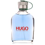 HUGO BOSS Hugo EdT 200 ml - Férfi Eau de Toilette