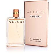 CHANEL Allure EdP - Parfüm