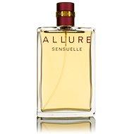 CHANEL Allure Sensuelle EdP 100 ml - Parfüm