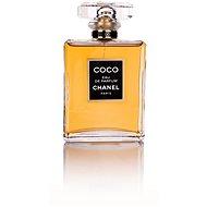 CHANEL Coco EDP - Parfüm
