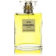 CHANEL No.19 EdP - Parfüm