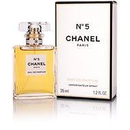 CHANEL No.5 EdP - Parfüm