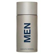 CAROLINA HERRERA 212 Men NYC EDT 200 ml  - Eau de Toilette férfiaknak
