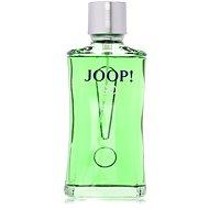 JOOP! Go! EdT 100 ml - Eau de Toilette férfiaknak