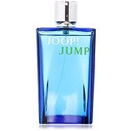 JOOP! Jump EdT 100 ml - Férfi toalettvíz