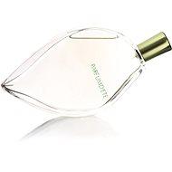KENZO Parfum D'Ete 75 ml - Parfüm