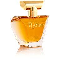 LANCÔME Poeme EdP 50 ml - Parfüm