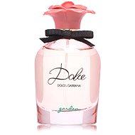 DOLCE&GABBANA Dolce Garden EDP 75 ml