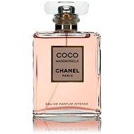 CHANEL Coco Mademoiselle Intense EdP 100 ml - Parfüm