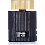 TOM FORD Noir a Femme EdP számára - Parfüm