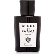 ACQUA di PARMA Colonia Essenza EdC 100 ml - Kölnivíz