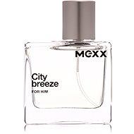 MEXX City Breeze For Him EdT 30 ml - Eau de Toilette férfiaknak