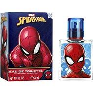 AIRVAL Spiderman EdT 30 ml - Eau de Toilette