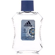 ADIDAS UEFA Champions League Champions Edition 100 ml - Aftershave