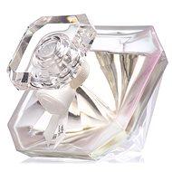LANCÔME Tresor La Nuit Musc Diamant EDP - Parfüm