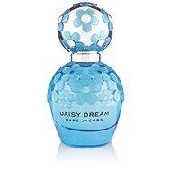 MARC JACOBS Daisy Dream Forever EdP 50 ml - Parfüm