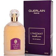 GUERLAIN L'Instant de Guerlain EdP 100ml - Parfüm