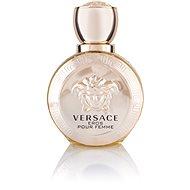 VERSACE Eros Pour Femme EdP 50 ml - Parfüm