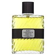 DIOR Eau Sauvage parfüm EdP 100 ml - Férfi parfüm