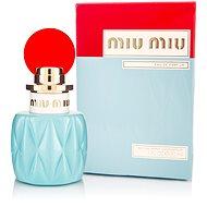 MIU MIU Miu Miu EdP - Parfüm