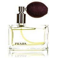 PRADA Amber EdP - Parfüm