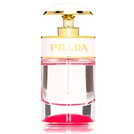 PRADA Candy Kiss EdP 30 ml - Parfüm