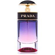 PRADA Candy Night EdP 50 ml - Parfüm