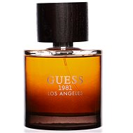 GUESS 1981 Los Angeles EdT 100 ml - Eau de Toilette férfiaknak