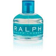 RALPH LAUREN Ralph EdT 100 ml - Eau de Toilette