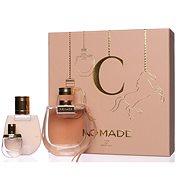CHLOÉ Nomade EdP Set 180 ml - Parfüm ajándékcsomag