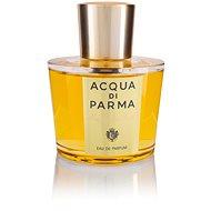 ACQUA di PARMA Magnolia Nobile EdP 100 ml - Parfüm