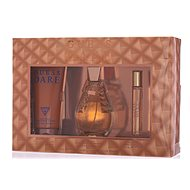 GUESS Dare EdT Set 315 ml - Parfüm ajándékcsomag