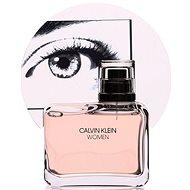 CALVIN KLEIN Women EdP - Parfüm