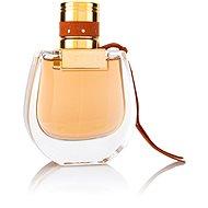 CHLOÉ Nomade Absolu de Parfum 30 ml - Parfüm